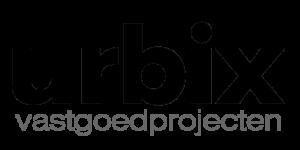 urbix vastgoedprojecten